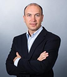 Александр Евстегнеев
